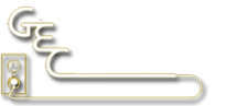 Glanz Electrical Contracting, Inc.